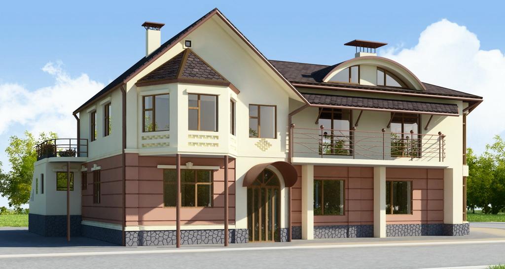 house04