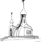 Храм1