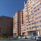 Батайск3