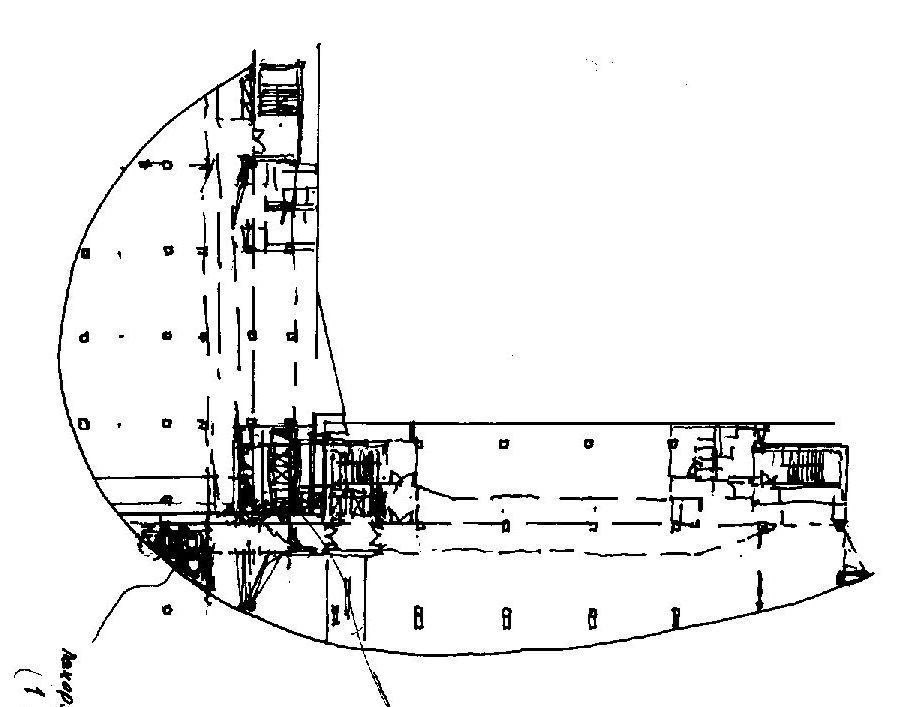 img689